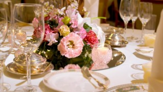bsCDS_weddings (1)